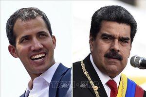 SADC phản đối sự can thiệp vào công việc nội bộ của Venezuela