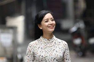 NSƯT Chiều Xuân: 'Nhiều người nghĩ tôi được chiều chuộng như tiểu thư'