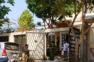 Nhiều đại gia Sài Gòn bị trộm 'viếng thăm' dịp Tết