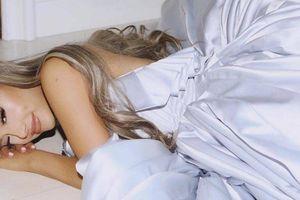 'Tẩy chay' Grammy, Ariana Grande vẫn nhận được giải thưởng