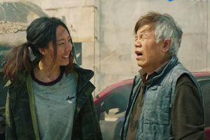 'Tân vua hài kịch': Câu chuyện chân thực đến phũ phàng sau màn ảnh của vua hài Châu Tinh Trì