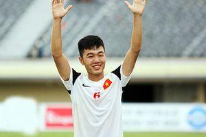 Báo Hàn: 'Xuân Trường đã trưởng thành và biết cách để trở thành nhà vô địch'