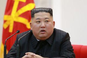 'Đau đầu' lựa chọn phương tiện tới Hà Nội của ông Kim Jong-un