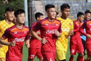Từ thành công của đội U23, tuyển Quốc gia, VFF vạch ra lộ trình phát triển bóng đá trẻ
