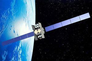 Lầu Năm Góc cảnh báo vũ khí laser Nga, Trung Quốc đe dọa các vệ tinh Mỹ