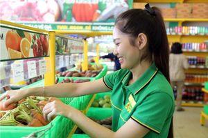 Sau khi mạnh tay đóng các cửa hàng kém hiệu quả, doanh thu Bách Hóa Xanh tăng vọt
