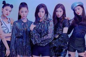 MV debut của nhóm nhạc 10X đàn em Twice bị công chúng ghét nhất