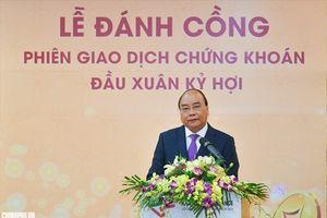 Việt Nam làm chủ nhà thượng đỉnh Mỹ - Triều lần 2 là tín hiệu tích cực