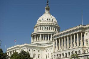 Lãnh đạo Quốc hội Mỹ đạt thỏa thuận nhằm tránh cho chính phủ đóng cửa