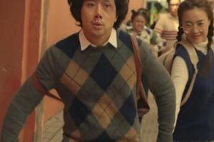 Chỉ cần 6 ngày, phim của Trấn Thành đã đạt được doanh thu kỷ lục trong lịch sử phim Việt