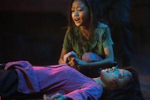Ngô Thanh Vân đưa 'Hai Phượng' ra thế giới