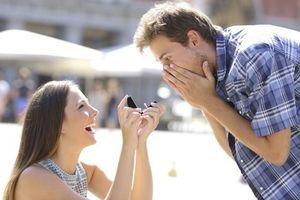 Ngạc nhiên với cách đón Valentine lãng mạn ở các nước trên thế giới