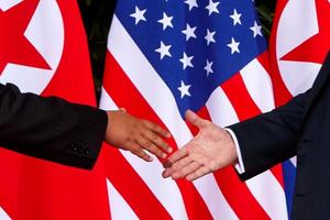 'Cuộc gặp tháng Hai' và cơ hội hòa bình trên bán đảo Triều Tiên nhìn từ phía Mỹ