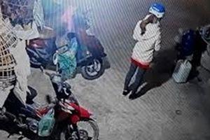 Truy bắt nhóm hiếp dâm tập thể rồi giết nữ sinh ĐH Nông Lâm Thái Nguyên