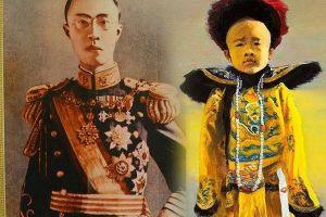 Ngày này năm xưa: Bi kịch cuộc đời vị vua cuối cùng của TQ