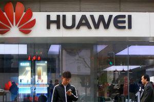 Điện thoại Huawei bán chạy vượt trội dù thị trường bão hòa?