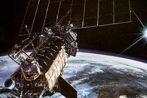 Lầu Năm Góc: Trung Quốc, Nga đe dọa vị thế của Mỹ trong không gian