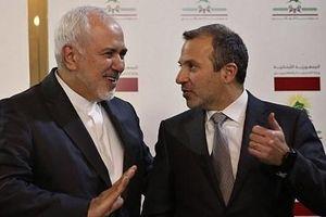 Liban 'tẩy chay' hội nghị bàn về tình hình Trung Đông tại Ba Lan