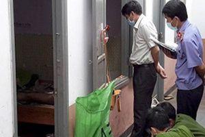 Đắk Lắk: Phát hiện 2 vợ chồng chết trong nhà, trên người đầy thương tích