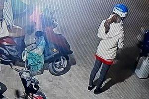 Điện Biên: Bắt nghi phạm cưỡng bức, sát hại nữ sinh giao gà chiều 30 Tết