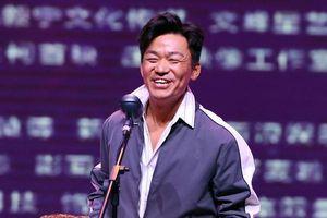 Châu Tinh Trì kể chuyện đời mình thông qua các nhân vật trong 'Tân Vua Hài Kịch'