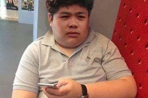 Chết cười với hình ảnh sau Tết của các cầu thủ, Quang Hải mặt tròn xoe khiến fan suýt không nhận ra