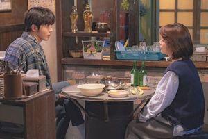 Hoa hậu Hàn Quốc Honey Lee: 'Kim Tae Hee giống chúa Jesus' - Han Ji Min và Nam Joo Hyuk chia sẻ gì về 'Radiant'?