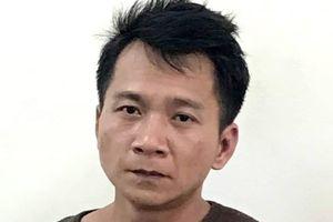 Vụ cô gái đi giao gà cho mẹ bị sát chiều 30 Tết: Tạm giữ hai vợ chồng cậu mợ, nghi phạm khai gây án một mình