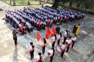 Vụ 8 học sinh đuối nước ở Quảng Nam: Cứu sống nữ sinh hôn mê suốt 3 ngày