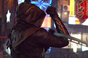 'Avengers: Endgame': Trang phục của Ronin được tiết lộ bởi bộ đồ chơi mới ra mắt!