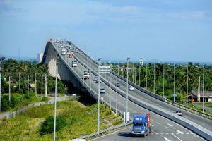 VEC: Từ chối phục vụ vĩnh viễn 2 ô tô trên cao tốc là theo quy định của HĐTV