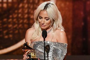 Vui buồn xung quanh lễ trao giải Grammy 2019