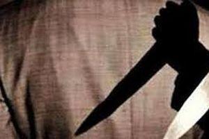 Nghi án chồng sát hại vợ rồi treo cổ tự tử do nợ nần ở Đồng Nai
