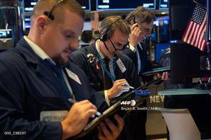 Khối ngoại giao dịch sôi động, mua ròng gần 80 tỷ đồng trong phiên 12/2