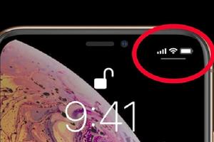 Bản cập nhật iOS 12.1.4 gặp nhiều lỗi nghiêm trọng