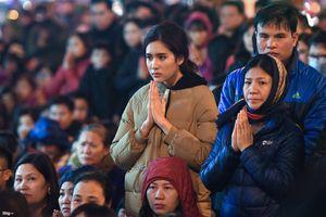 Nên hay không thực hiện lễ dâng sao giải hạn đầu năm từ góc nhìn Phật giáo?