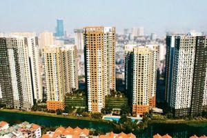 Nhà cung cấp dịch vụ được ứng cử Ban quản trị chung cư?
