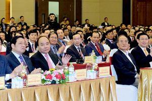 Hội nghị nhà đầu tư Nghệ An sẽ đón 700 đại biểu