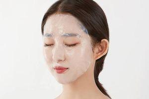 Cách đắp mặt nạ chuẩn nhất để có làn da mịn màng như em bé