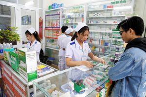 Trường ĐH Đông Á (Đà Nẵng) tuyển sinh và đào tạo ngành Dược từ năm 2019