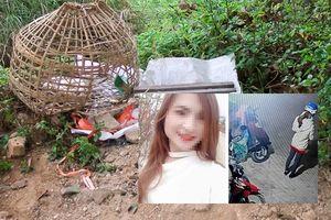 Vụ nữ sinh bị sát hại ở Điện Biên: Ký ức buốt lòng của người mẹ khi thấy con gái trên nền đất lạnh