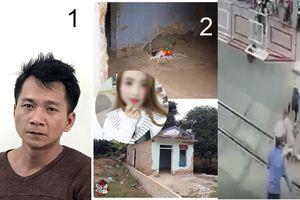 Nóng trên mạng xã hội: Căm phẫn hành vi sát hại nữ sinh đi giao gà