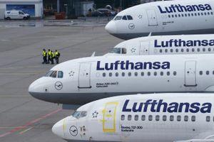 Hy hữu hãng hàng không kiện hành khách vì… bỏ chuyến