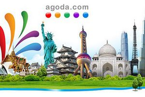 Agoda nâng cao trải nghiệm khách hàng bằng giải pháp công nghệ