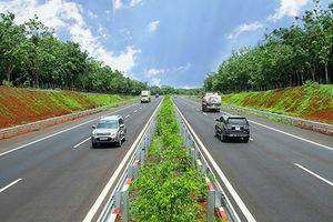 VEC thông tin về công tác tổ chức và giám sát thu phí trên các tuyến cao tốc