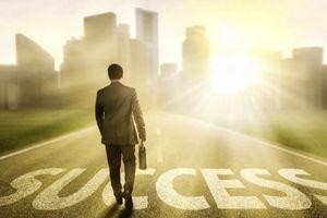20 định nghĩa về thành công giúp bạn kiến tạo ý nghĩa cho cuộc đời mình