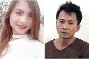 Khởi tố đối tượng sát hại cô gái đi giao gà chiều 30 Tết