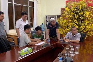 Hành trình khám phá vụ cướp ở Trạm thu phí cao tốc TP HCM - Long Thành - Dầu Giây