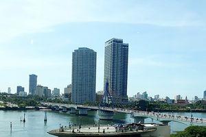 Người nước ngoài được mua nhà những dự án nào ở Đà Nẵng?