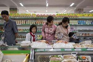 Đa số học sinh Hàn Quốc đánh giá tích cực hơn về Triều Tiên